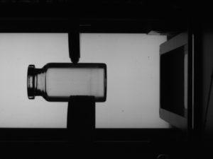 Rhea camera image
